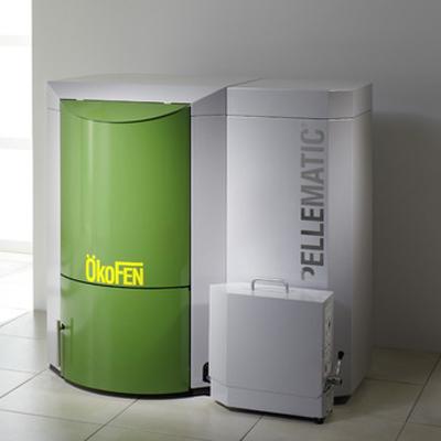 oegaz plombier plomberie sanitaire chauffage chauffagiste energies renouvelables. Black Bedroom Furniture Sets. Home Design Ideas