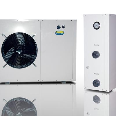 Oegaz plombier plomberie sanitaire chauffage for Interet pompe a chaleur