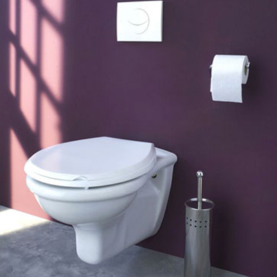 wc-toilettes